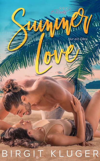 Birgit Kluger Summer Love