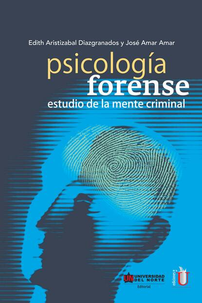 José Amar Amar Psicología forense josé amar amar aprendiendo a comprender el mundo económico