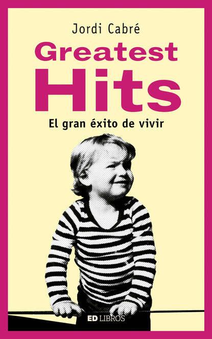 Фото - Jordi Cabré Greatest hits queen greatest hits ii cd