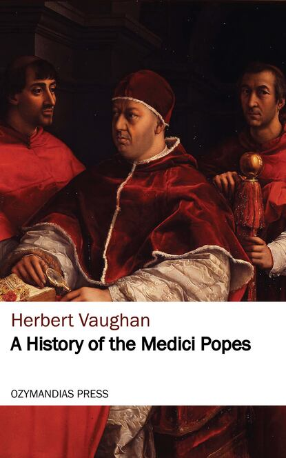 Herbert Vaughan A History of the Medici Popes sarah vaughan sarah vaughan sarah vaughan with clifford brown colour