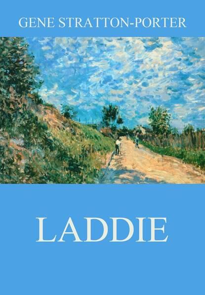цена на Stratton-Porter Gene Laddie