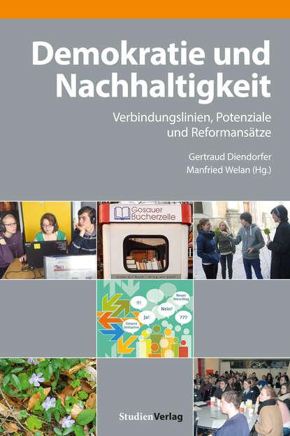 Группа авторов Demokratie und Nachhaltigkeit friedrich ebert stiftung lesebuch der sozialen demokratie band 4 europa und soziale demokratie