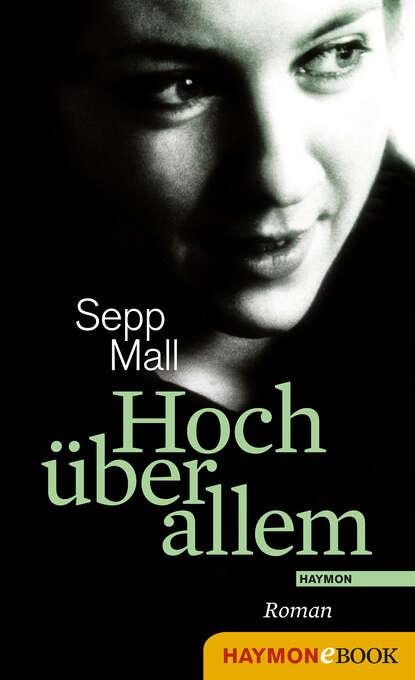 Sepp Mall Hoch über allem adena sepp põletav küünlaleek