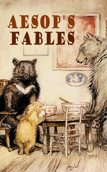 Aesop Aesop's Fables jones vernon aesop s fables a new translation