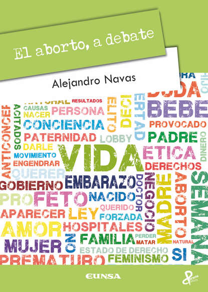 Alejandro Navas El aborto, a debate alejandro arias el niã±o predicador
