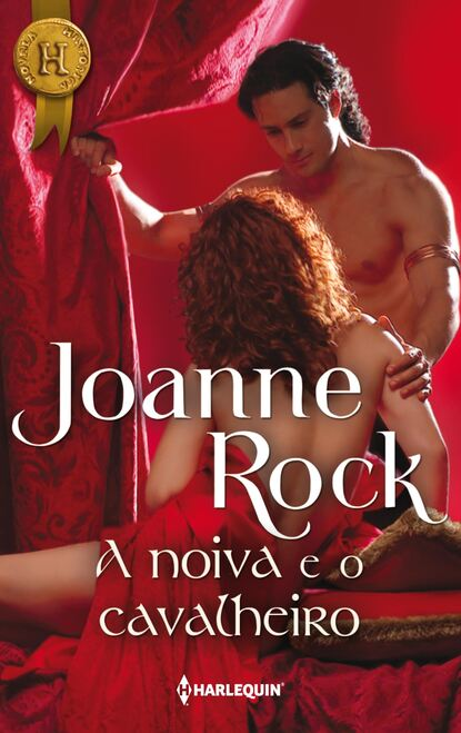 Joanne Rock A noiva e o cavalheiro joanne rock the pleasure trip