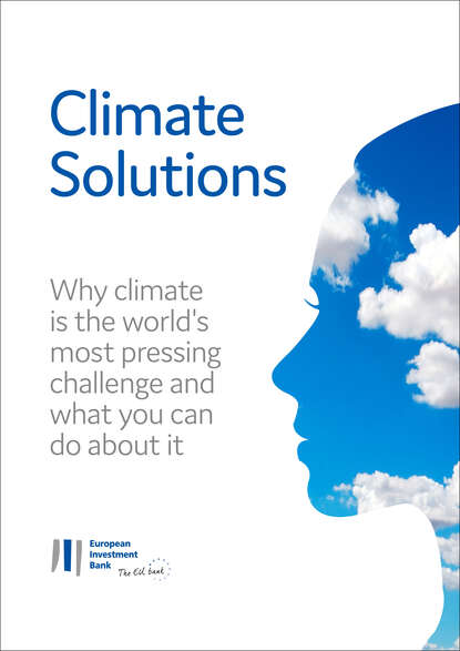 Climate Solutions фото