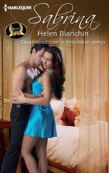 Helen Bianchin Casamento com o milionário grego фен hairway macerata сompact ceramic