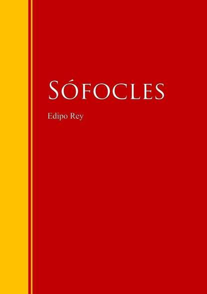 Sófocles Edipo Rey: Tragedia clásica griega maría casiraghi música griega