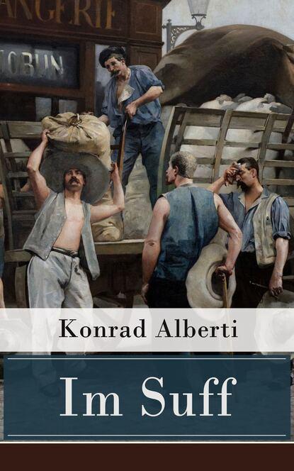 Konrad Alberti Im Suff russell stannard onu alberti kvantseiklus