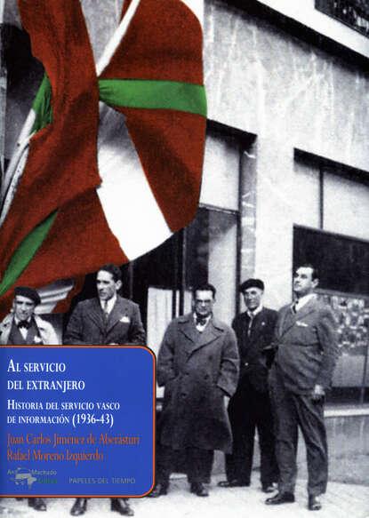 Juan Carlos Jiménez de Aberásturi Al servicio del extranjero juan carlos carvajal blanco pedagogía del primer anuncio