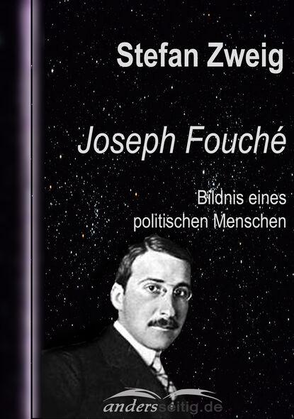 Joseph Fouch?