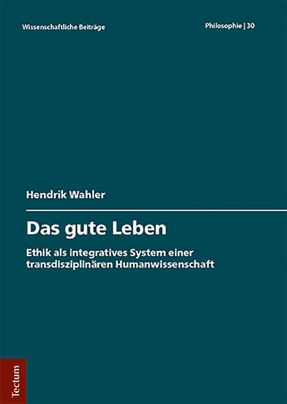 Фото - Hendrik Wahler Das gute Leben toomas hendrik ilves omal häälel