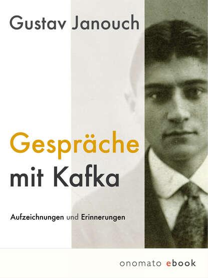 Gustav Janouch Gespräche mit Kafka institut für managementvisualisierung minuten gespräche mit chefs