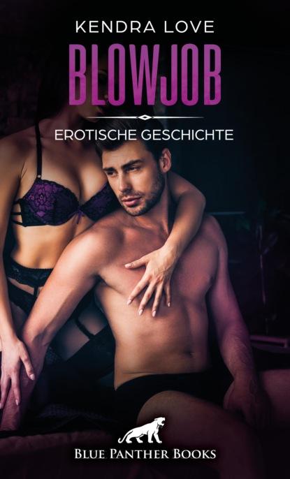 Blowjob   Erotische Geschichte фото