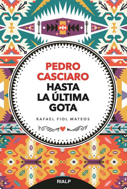 Rafael Fiol Mateos Pedro Casciaro pedro andreu lópez el secadero de iguanas