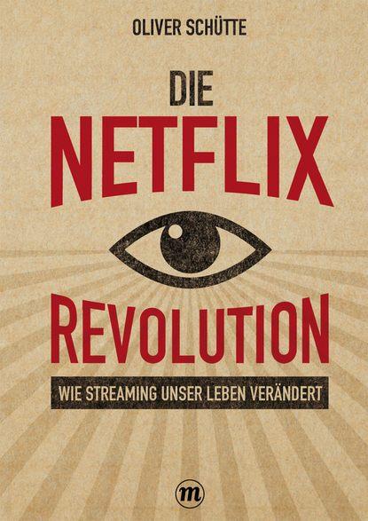 Oliver Schütte Die Netflix-Revolution laurie a paul was können wir wissen bevor wir uns entscheiden von kinderwünschen und vernunftgründen