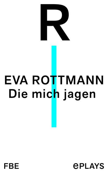 Eva Rottmann Die mich jagen недорого