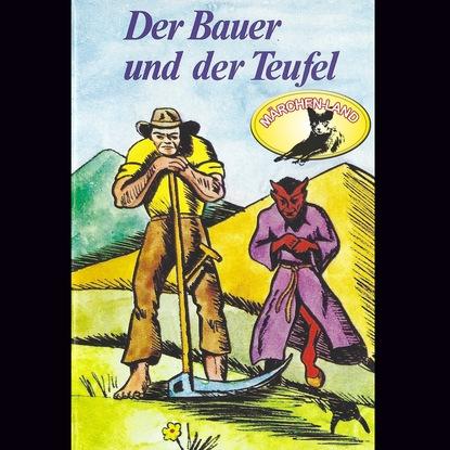 Hans Christian Andersen Gebrüder Grimm, Der Bauer und der Teufel und weitere Märchen hans christian andersen gebrüder grimm der froschkönig und weitere märchen