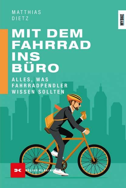 Matthias Dietz Mit dem Fahrrad ins Büro oliver raatz reise bildband auf abwegen 15 touren mit dem bulli durch deutschland