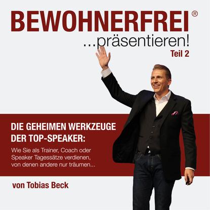 Tobias Beck Bewohnerfrei präsentieren (Teil 2) beck beck sea change 2 lp