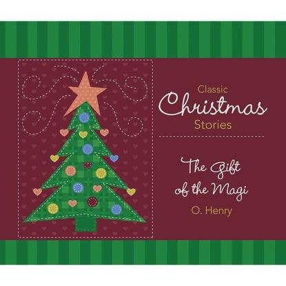 O. Henry The Gift of the Magi (Unabridged) недорого