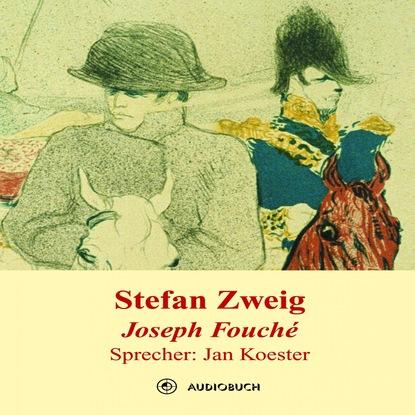 Joseph Fouch? (Gek?rzt)