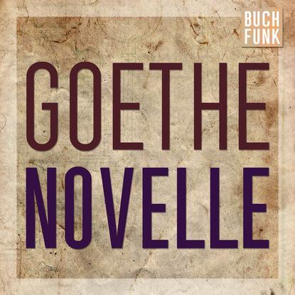 Johann Wolfgang von Goethe Novelle (Ungekürzt) johann wolfgang von goethe faust tragedii część pierwsza