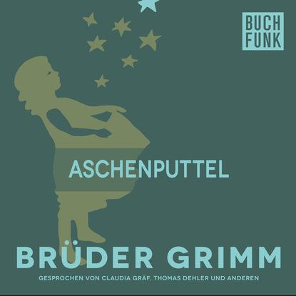 Фото - Brüder Grimm Aschenputtel livanios eleni aschenputtel