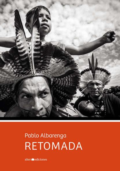 Pablo Albarenga Retomada carlos zolla la unam y los pueblos indígenas