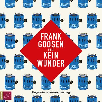 Frank Goosen Kein Wunder lieselore warmeling kein zuckerschlecken 3