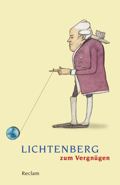 Группа авторов Lichtenberg zum Vergnügen 33 bogen und ein teehaus