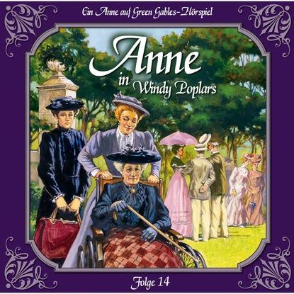 Anne auf Green Gables, Folge 14: Ein harter Brocken