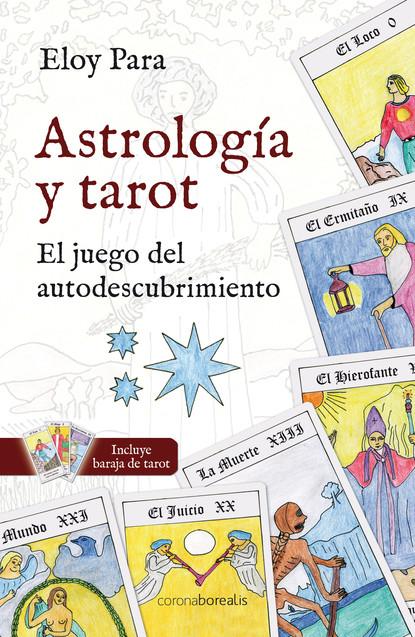 Eloy Para Astrología y tarot josé luis morales los 13 pasos 1 escalón la forma práctica para ser un representante protagonista