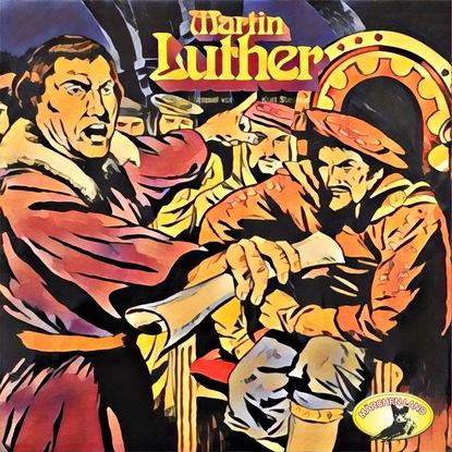 Фото - Kurt Stephan Abenteurer unserer Zeit, Martin Luther martin olden kill run die