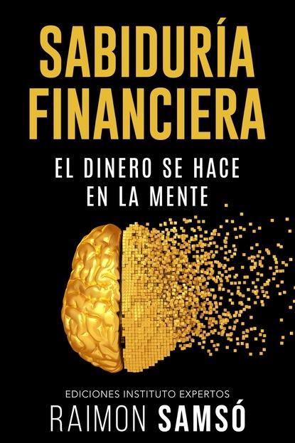 Raimon Samsó Sabiduría Financiera espana ley de estabilidad presupuestaria y sostenibilidad financiera