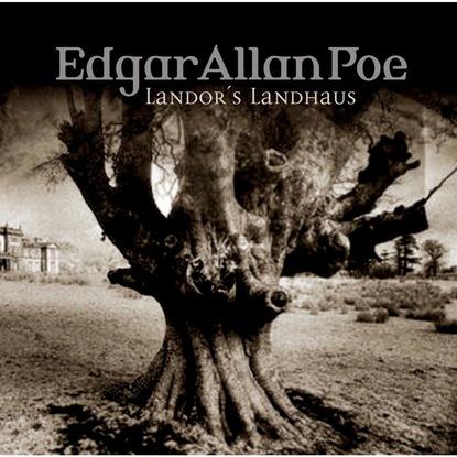 Edgar Allan Poe, Folge 27: Landor's Landhaus