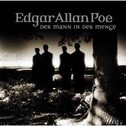 Edgar Allan Poe, Folge 28: Der Mann in der Menge