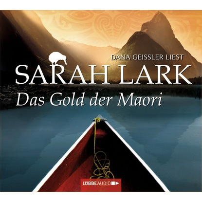 Sarah Lark Das Gold der Maori недорого