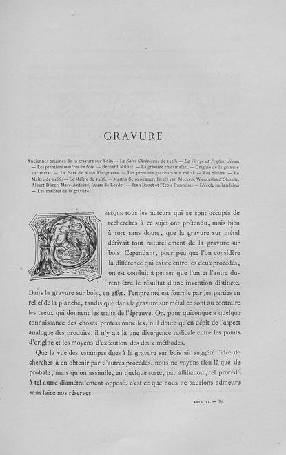 Lacroix P. - Les Arts au Moyen age et a l'epoque de la Renaissance : Ч. 2