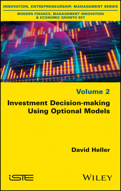 Фото - Группа авторов Investment Decision-making Using Optional Models группа авторов foreign direct investment by polish companies