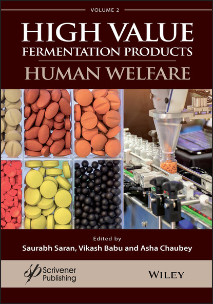 Группа авторов A Handbook on High Value Fermentation Products, Volume 2 группа авторов kanji a day practice volume 2