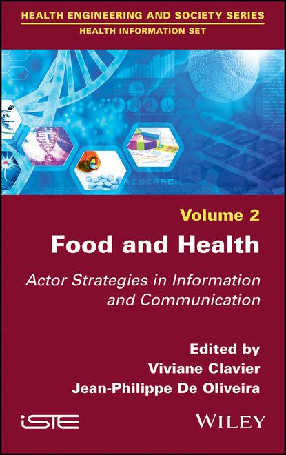 Фото - Группа авторов Food and Health группа авторов the new food activism