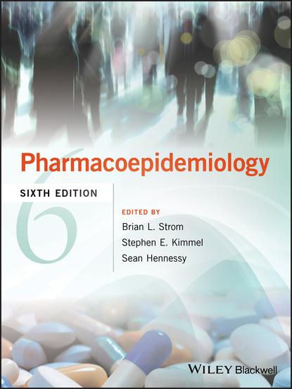 Группа авторов Pharmacoepidemiology недорого