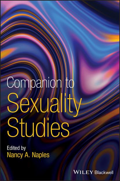 Группа авторов Companion to Sexuality Studies недорого