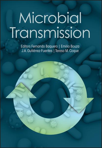 Фото - Группа авторов Microbial Transmission группа авторов topology