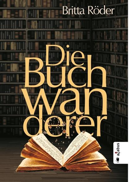 Britta Röder Die Buchwanderer britta klose diagnostische wahrnehmungskompetenzen von religionslehrerinnen