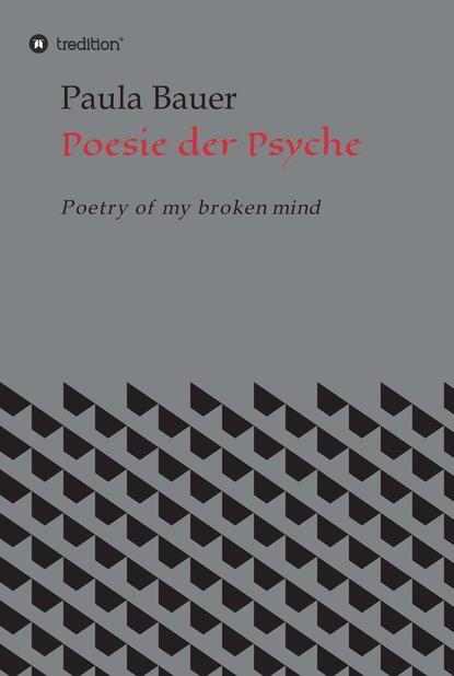 Paula Bauer Poesie der Psyche alfred biese padagogik und poesie vermischte aufsatze neue folge german edition