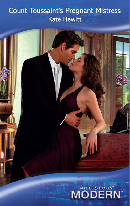 Фото - Кейт Хьюит Count Toussaint's Pregnant Mistress tom dodd what s the count