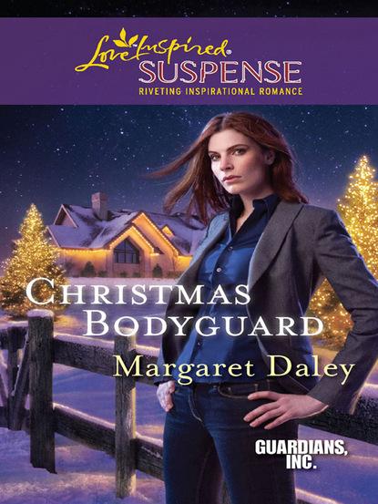 Фото - Margaret Daley Christmas Bodyguard margaret daley the yuletide rescue